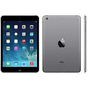 Apple iPad Mini 1. Gen.
