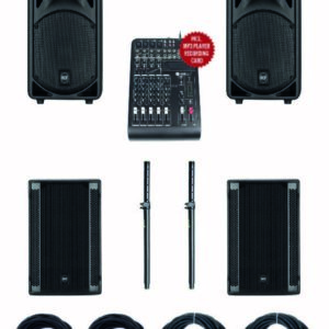 Soundpaket 3
